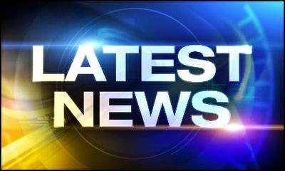Latest-News-415x250